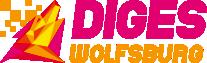 DIGES - Digitale Gesellschaft Wolfsburg
